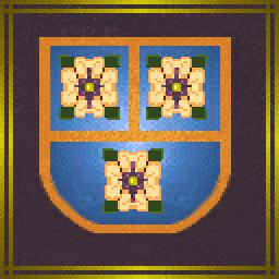 Королевство Вэйрест