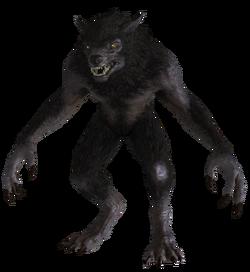 Werewolf from Skyrim.png