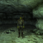 Пещера Серая Скала 21.png
