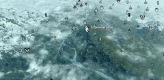 Разделенные башни Карта 001.jpg