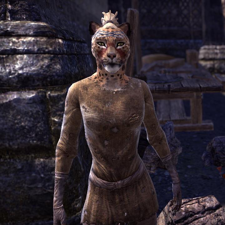 Санаби (персонаж)