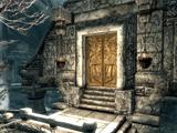 Храм Дибеллы