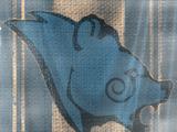 Capas de la Tormenta (Skyrim)