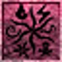 Destruction (Morrowind)