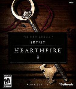 Hearthfire-packfront.jpg