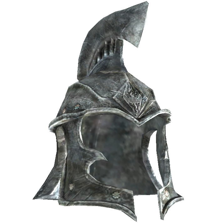 Imperial Officer's Helmet