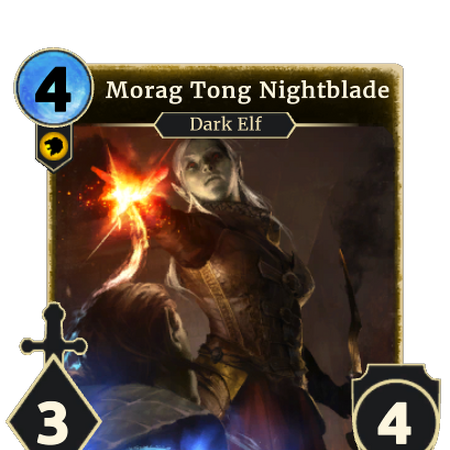 Morag Tong Nightblade.png