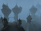 Dwemer Ruins