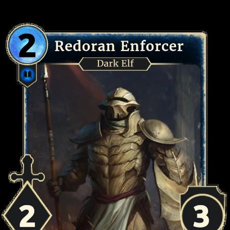 Redoran Enforcer.png