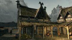 Arcadia's Cauldron.jpg
