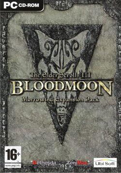 Bloodmoon Caso.jpg