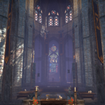 Cathedral of Akatosh Interior (2).png