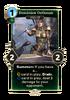 Dominion Oathman