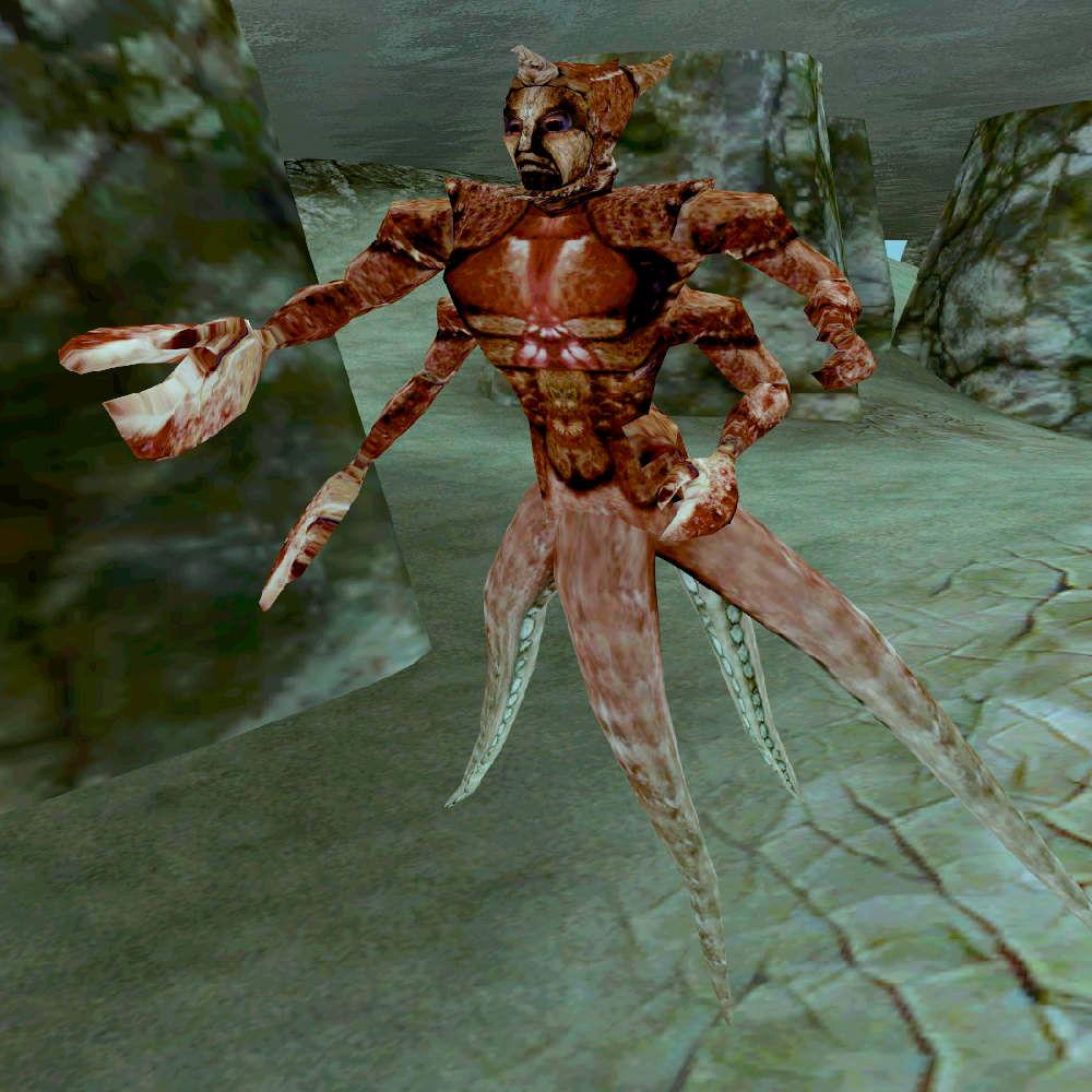 Дреугский воск (Morrowind)