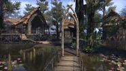 Murkmire In-game 2