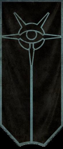 SR-banner-College of Winterhold.png