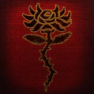 Sanguine's emblem (Online)