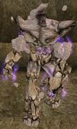 Storm Atronach Morrowind