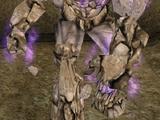 Storm Atronach (Morrowind)