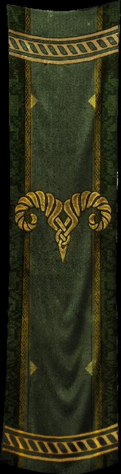 The Reach (Skyrim)