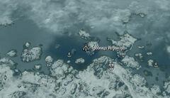 Гробница Исграмора - Карта.jpg