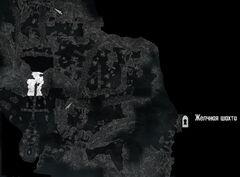 Оплот потерянная долина - план.jpg