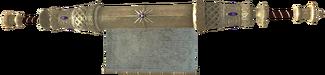 1000px-TESV Elder Scroll Real.png