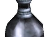 Ancient Dagoth Brandy