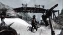 Dragonborn-trailer-18