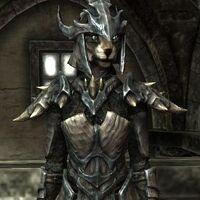 Dragonscale Armor Elder Scrolls Fandom I started playing minecraft with my friends back in the 1.8 beta, explains dennisbuilds. dragonscale armor elder scrolls fandom