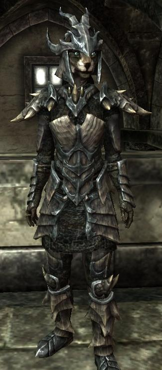 Dragonscale Armor Elder Scrolls Fandom And is not affiliated with the game publisher. dragonscale armor elder scrolls fandom
