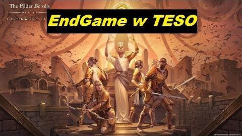Jak wygląda end game (film)