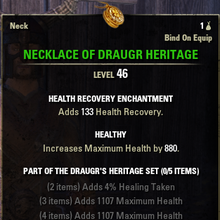 Necklace of Draugr Heritage.png