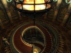 Quest The Ultimate Heist.jpg