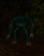 Troll (Redguard)