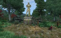 Святилище Меридии 1.jpg