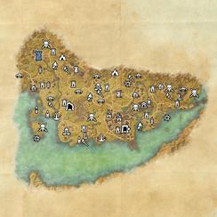 Штормхевен-Замок Алькаир-Карта.png