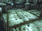 Ловушки (Oblivion)