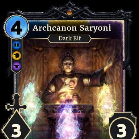 Archcanon Saryoni.png