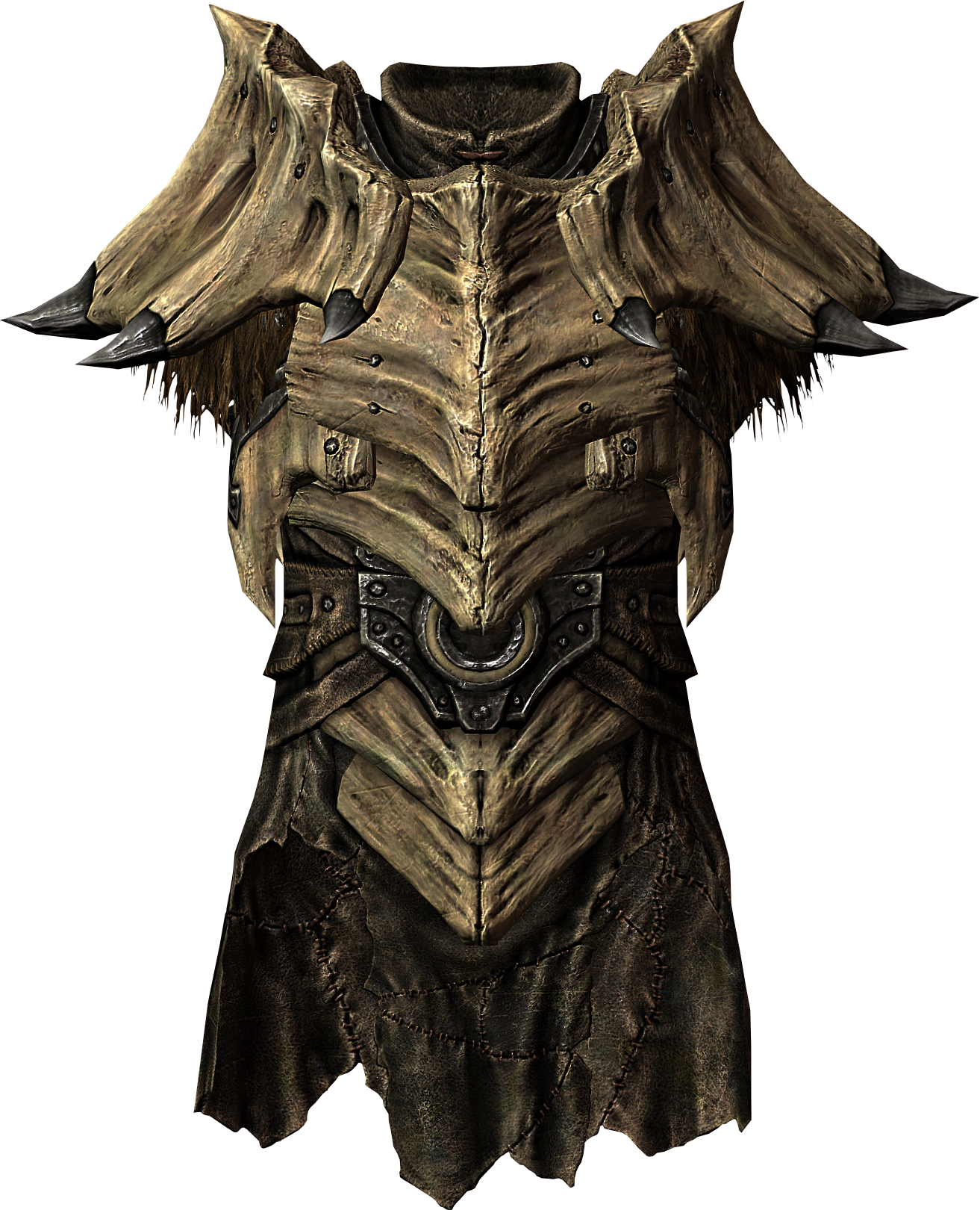 Dragonplate Armor Armor Piece Elder Scrolls Fandom Polish your personal project or design with these dragon transparent png images, make it even more personalized and more. dragonplate armor armor piece elder