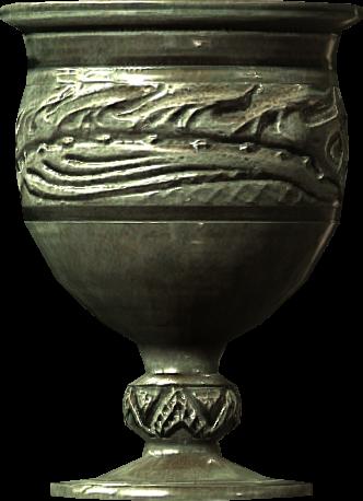 Goblet (Skyrim)