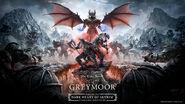 Greymoor Промо 2
