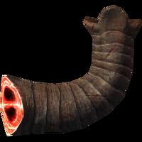 MammothSnout