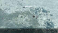 Mzulft Mappa.jpg