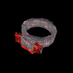 Дорогое красное кольцо (TESIII).png