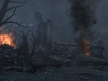 Здание в Кватче (Oblivion) 1