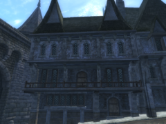 Здание в Скинграде (Oblivion) 20.png
