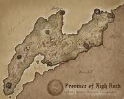 High rock 2.jpg