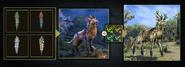 Indrik Evolution