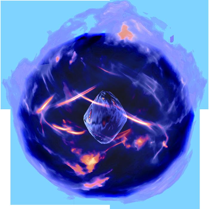 Crimson Nirnroot (Skyrim)